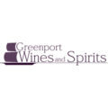 Greenport_Wines_sq