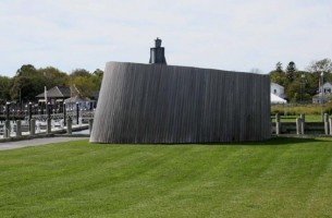 greenport-village-camera-obscura