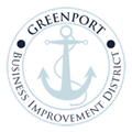 greenport_logo35