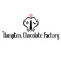 hampton_chocolate_logo