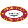 logo-brewers