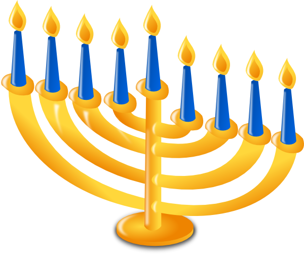 17 at 5 p.m. to witness the lighting of Greenportu0027s Hanukkah menorah which is taking place this year on ...  sc 1 st  Greenport Village & Menorah Lighting - Greenport Village azcodes.com