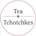 tea_tchotchkes_index